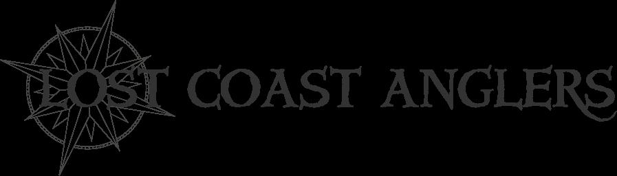 Lost Coast Anglers